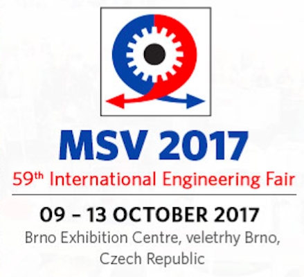 MSV Brno 2017.png