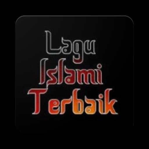 Lagu Islami MP3 Offline