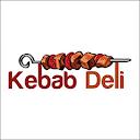 Kebab Deli, DLF Phase 4, Gurgaon logo