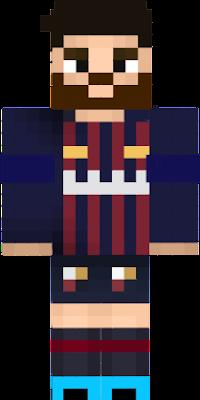skin minecraft1