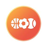 SWIPS - Football Live Scores Icon