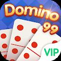 Domino QiuQiu Gaple VIP icon