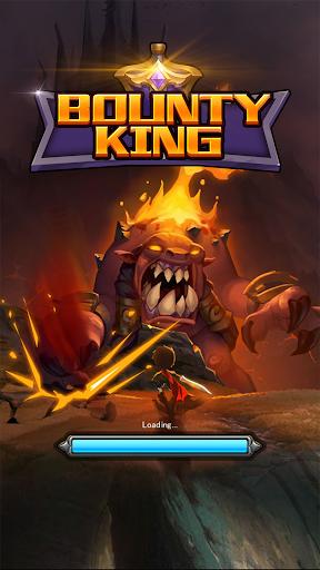 Bounty King 1.0.9 screenshots 1