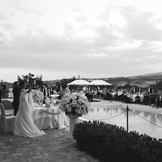Wedding photographer Stefano Baldacci (stefanobaldacci). Photo of 26.07.2016