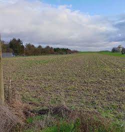 terrain à Origny-le-Sec (10)