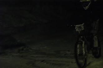 Photo: [#Beginning of Shooting Data Section] Nikon D100  Brennweite: 50mm Optimierung:  Farbmodus: Modus II (Adobe RGB) Langzeitbelichtung: Aus 2006/03/18 21:14:50.9 Belichtungssteuerung: Programmautomatik Weißabgleich: Glühlampenlicht Tonwertkorr.: Automatisch JPEG (8 Bit) Fine Belichtungsmessung: Mehrfeld AF-Betriebsart: AF-S Farbtonkorr.: 0° Bildgröße: Groß (3008 x 2000) 1/60 Sekunden - 1/8 Blitzsynchronisation: Erster Verschlussvorhang Farbsättigung:  Belichtungskorrektur: 0 LW Autom. Blitzgerät: D-TTL Scharfzeichnung: Nicht schärfen Objektiv: 24-85mm 1/3.5-4.5 G Empfindlichkeit: ISO 1600 Autom. Blitzkorrektur: 0 LW Bildkommentar                                      [#End of Shooting Data Section]