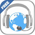 Offline Translator Speak and Translate FREE icon
