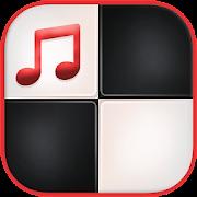Latin Magic Piano Pop Game: Latin Music