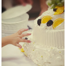 Wedding photographer Stepan Stepanskiy (Stepansky). Photo of 30.11.2012
