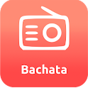 Bachata Music Radio Stations icon