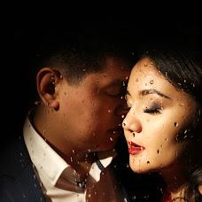 Свадебный фотограф Дулат Сатыбалдиев (dulatscom). Фотография от 26.10.2018