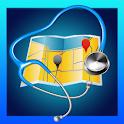 دليل اطباء تبسة icon