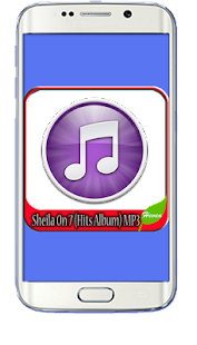 Lagu Sheila On 7 (MP3) - náhled
