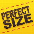 Perfect Size icon