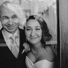 Wedding photographer Sonya Badeeva (SoniaSverchok). Photo of 25.03.2015