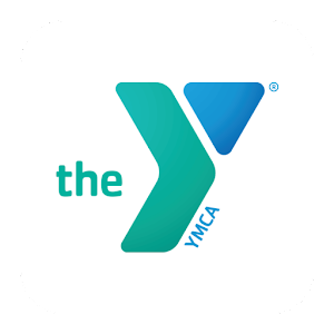 YMCA of the Shoals - Android Apps on Google Play