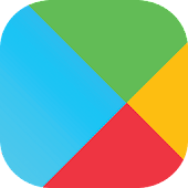 Play Services Update Latest Android APK Download Free By GGN MAHI