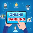 Learn Net Banking - Mobile Banking Simulator APK