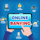 Learn Net Banking - Mobile Banking Simulator APK