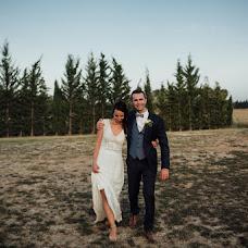 Wedding photographer Alex Tome (alextome). Photo of 11.10.2017