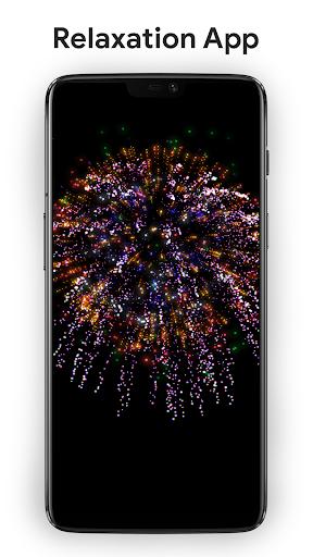 Diwali Crackers ud83dudca5 - Fireworks Arcade 2020 apkpoly screenshots 2