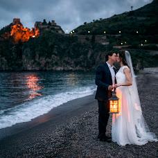 Wedding photographer Tatiana Costantino (taticostantino). Photo of 06.05.2017