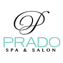 Prado Salon & Spa icon