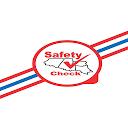 Safety Check APK