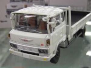 ミニキャブトラック  GD-U62T HRJA グレードはTL 4WD 4AT のカスタム事例画像 はしもとさんの2019年09月11日15:28の投稿
