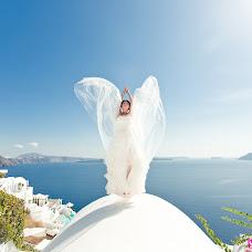 Wedding photographer Yana Zharincova (SabrinaVamp). Photo of 11.02.2015