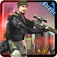 Sniper Assassin Commando Duty