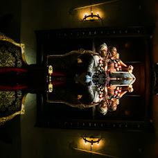 Wedding photographer Osman Ghani (ghani). Photo of 17.01.2014