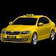 "Download Такси ""ТАНДЕМ"" г.Лысково For PC Windows and Mac"