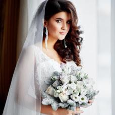 Wedding photographer Semen Konev (semyon). Photo of 17.12.2017