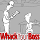 🔪 NEW Whack Your Boss images HD (app)