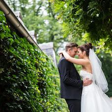 Hochzeitsfotograf Malte Reiter (maltereiter). Foto vom 11.08.2017