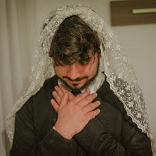 Wedding photographer Leonardo Pintos (LeonardoPintos). Photo of 19.06.2018