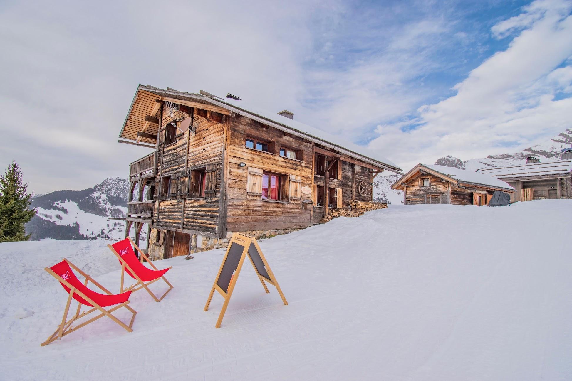 annecy-wintersport