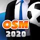 Online Soccer Manager (OSM) 2020 - Fußballspiel