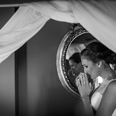 Wedding photographer Tony Limeres (limeres). Photo of 24.09.2016