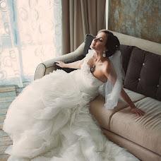 Wedding photographer Aleksandra Suvorova (suvorova). Photo of 11.08.2015
