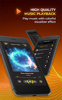 MP3 Player– Free Music Player - Music Plus