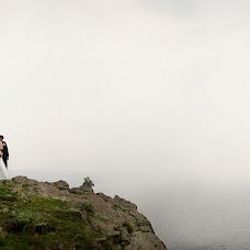 Wedding photographer Artem Agababov (aGArt). Photo of 18.08.2014