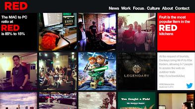 Photo: http://www.awwwards.com/web-design-awards/red-interactive-agency-website
