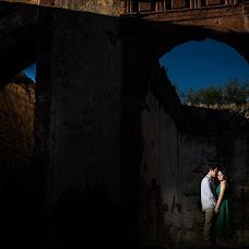Wedding photographer Karla De luna (deluna). Photo of 28.11.2018