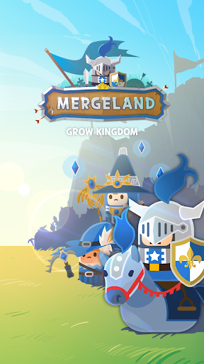 The Mergeland 0.9.4 screenshots 6