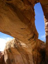 Photo: Jack's Arch