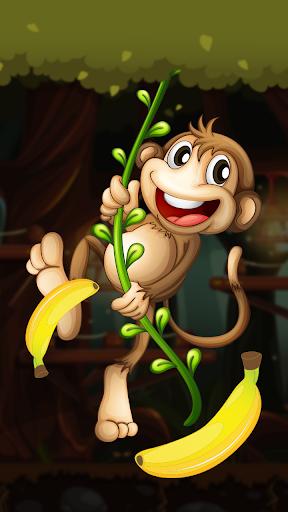 運行猴運行