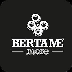 Bertamè Auto & Moto