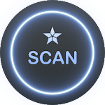 Anti Spy & Spyware Scanner 1.0.9 (Professional) (Mod)